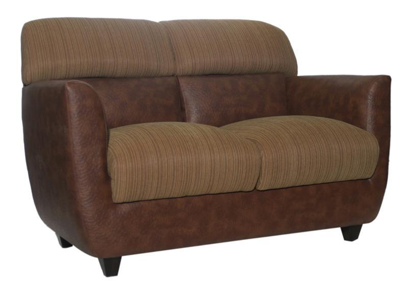 felicia mobilier de salon alpha mobilier fait main. Black Bedroom Furniture Sets. Home Design Ideas